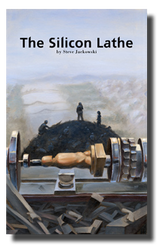 the silicon lathe